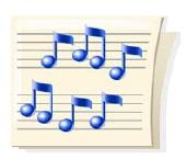 東藤沢軽音楽の集い開催のお知らせ