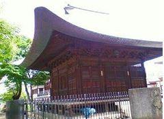 yoshizawatetsuophoto2